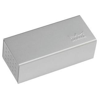 Vridlager GSR Silver