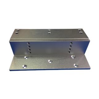 Magnetankarkonsol Z3/Z5 300, 400   & 500kg