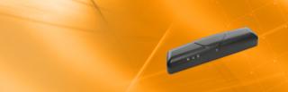 Sensor Primetec A ES Black