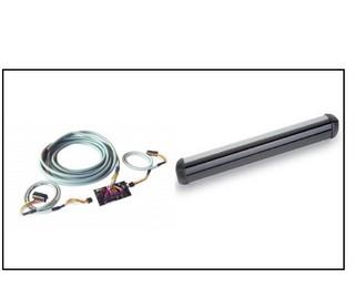 Sensorlist Uniscan 350/750 Sats    Silver