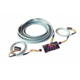 Y-Adapter till Uniscan