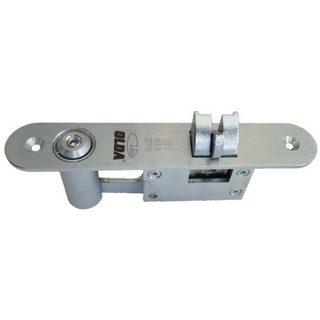 Karmregel 600 HZA Automatisk       Typ 1- Kit