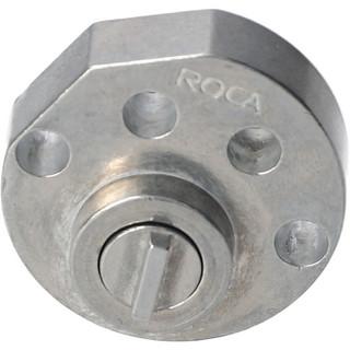 Cylinderförlängare 10mm Rund Roca