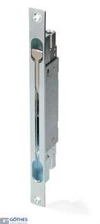 Kantregel 345K Ny Version
