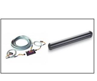 Sensorlist Uniscan 350/900 Sats    Silver
