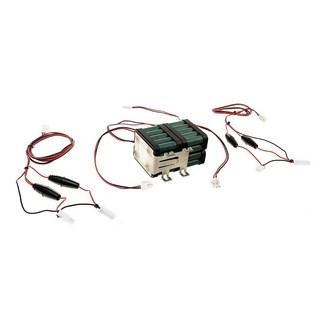 Batteribackup PSW250/SW300
