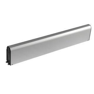 Kåpsats till Pardörr SW300         Svart/Silver