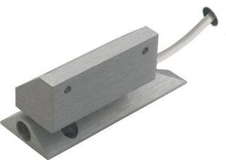 Magnetkontaktset MC240-S68 6m      Utanpåliggande