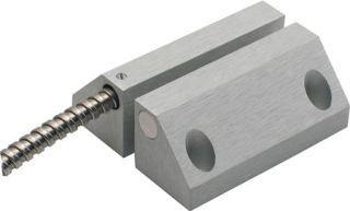 Magnetkontaktset MC240-S78 6m      Utanpåliggande
