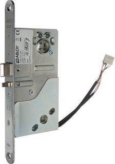 Eltryckeslås PE580 med Kabel EA220