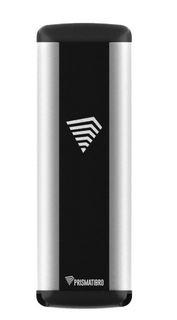 Armbågskontakt Prisma Button 300   Lock Slät/Skruv