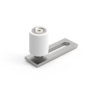 Magnet för Slutbleck 105 & 106