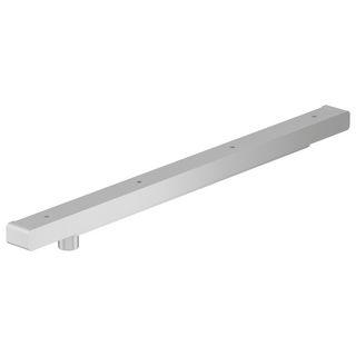 Glidskena G-N COMBI XEA Silver