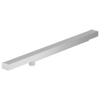 Glidskena G-N 320 XEA Silver