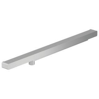 Glidskena G-N 320 XEA Rostfri Design