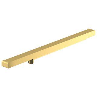 Glidskena G-N 320 XEA Guld