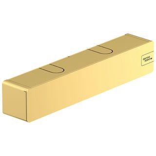 Dörrstängarhus TS98 XEA EN 1-6 Guld