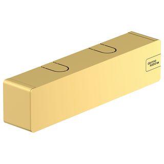 Dörrstängarhus TS92B XEA EN 1-4    Guld