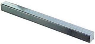 Tryckespinne 160mm