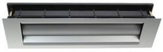 Distansram 14mm för Brevinkast     236X30