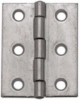 GÅNGJÄRN 5001-65 Z