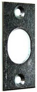 Slutbleck 1763 Z