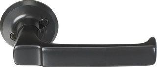 Trycke 6647 58-75mm Brunoxid