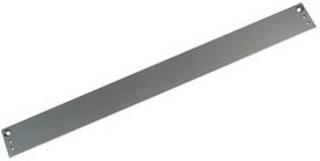 MONTAGEPLATTA G93 N/RF 40MM SILVER CON