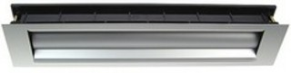 Distansram 14mm för Brevinkast     325X30