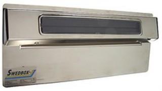 BREVINKAST SWEDBOX N TYP1 40-63MM