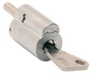 CYLINDER 7310/3001 MKR