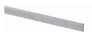 Förbindelsestång 0,9m              <1450mm (150Kg)