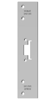MONTERINGSSTOLPE SA61/65 ROBUST
