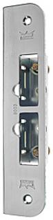 SLUTBLECK DS9003
