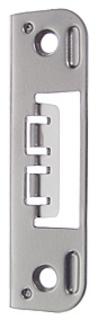 SLUTBLECK DS7101