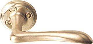 Trycke 1905 40-75mm Mattkrom