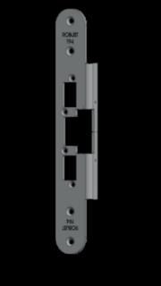 Monteringsstolpe T94