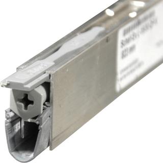 TRÖSKEL SCHALL-EX L-15/30 WS L=1123MM