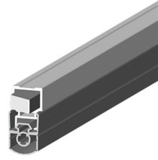 TRÖSKEL SCHALL-EX VL 15/30 L=823MM