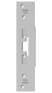 Monteringsstolpe SA36