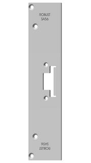 Monteringsstolpe SA56