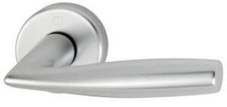 Trycke Vitoria 1515 YD 55-65mm F1 Silver
