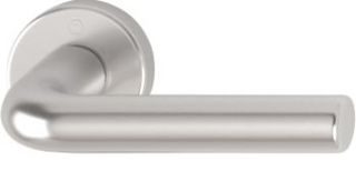 Trycke Bonn E150Z YD 55-65mm F69 Matt Rostfritt