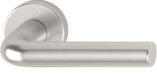 Trycke Bonn E150Z ID 37-47mm F69 Matt Rostfritt