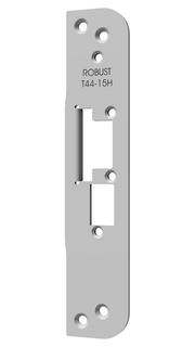 Monteringsstolpe T44-15 Höger
