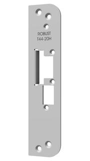 Monteringsstolpe T44-20 Höger