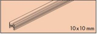STYRSKENA EKU CLIPO/COMBINO 6M