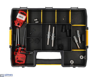 SERVICE KIT SERIE 60AT NY