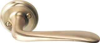 Trycke 1923 40-75mm Mässing