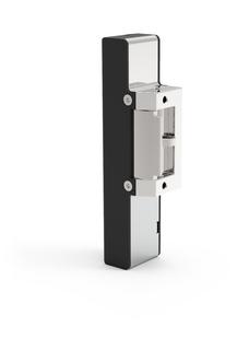 ELSLUTBLECK ML59 12/24V RV/OV SAFETRON